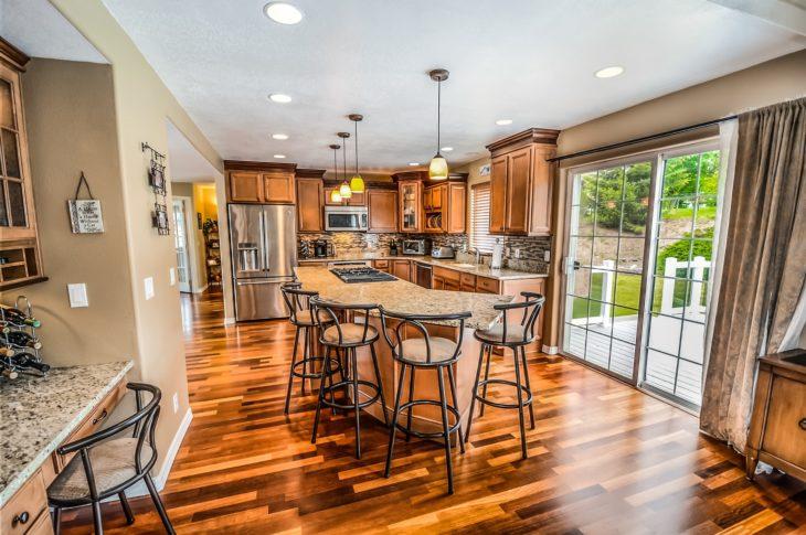 A Home Improvement Contractor Checklist