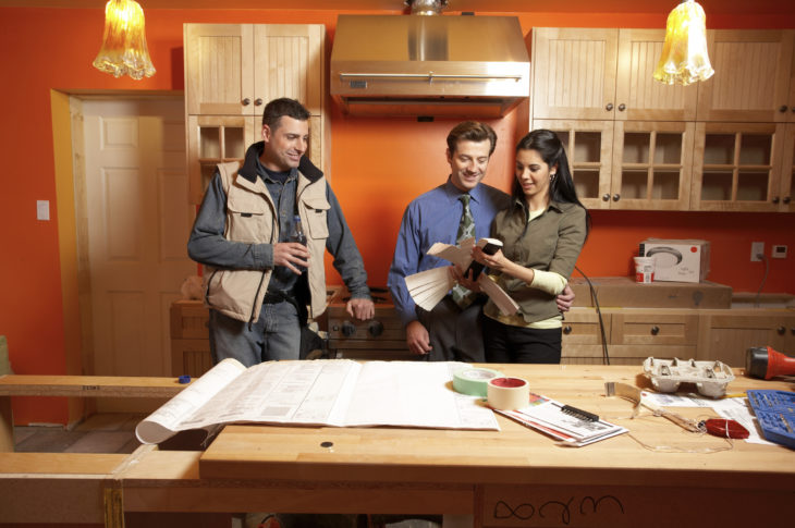 Cheap Home Improvement Loan for Enhancing Home Value