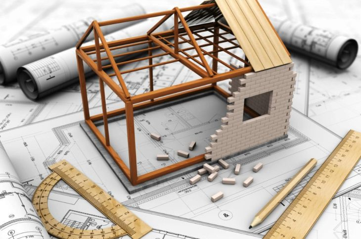 Creating A Home Improvement Plan