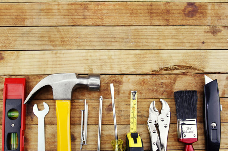 Hiring the Perfect Home Improvement Company