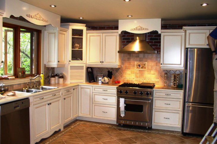 Online Home Improvement Loans - Refresh Your House At Your Will