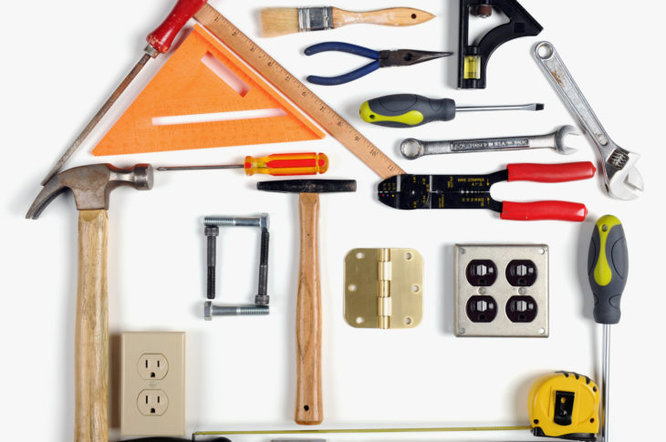 Some Facts About Home Improvement Loans