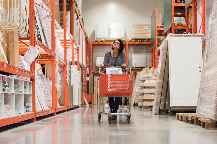 Understanding Secured Home Improvement Loan