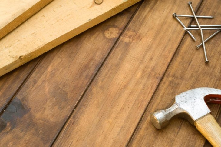 What to Look For In A Home Improvement Loan