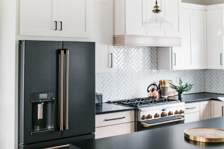 Appliance Service & Repair in Sacramento