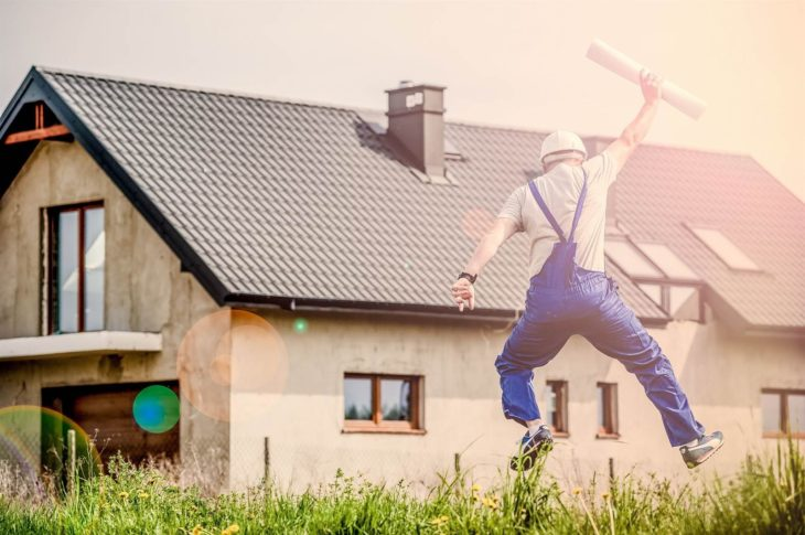 Before You Buy Any Property Have it Inspected by an Expert
