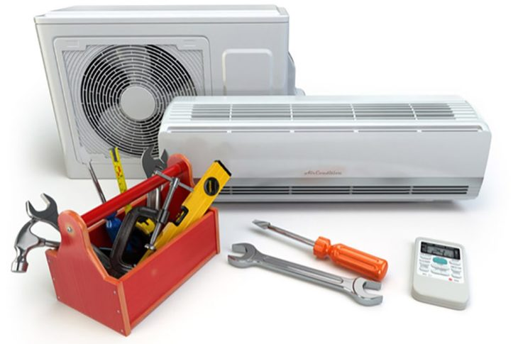 Benefits of Hiring Heating Services in Victoria