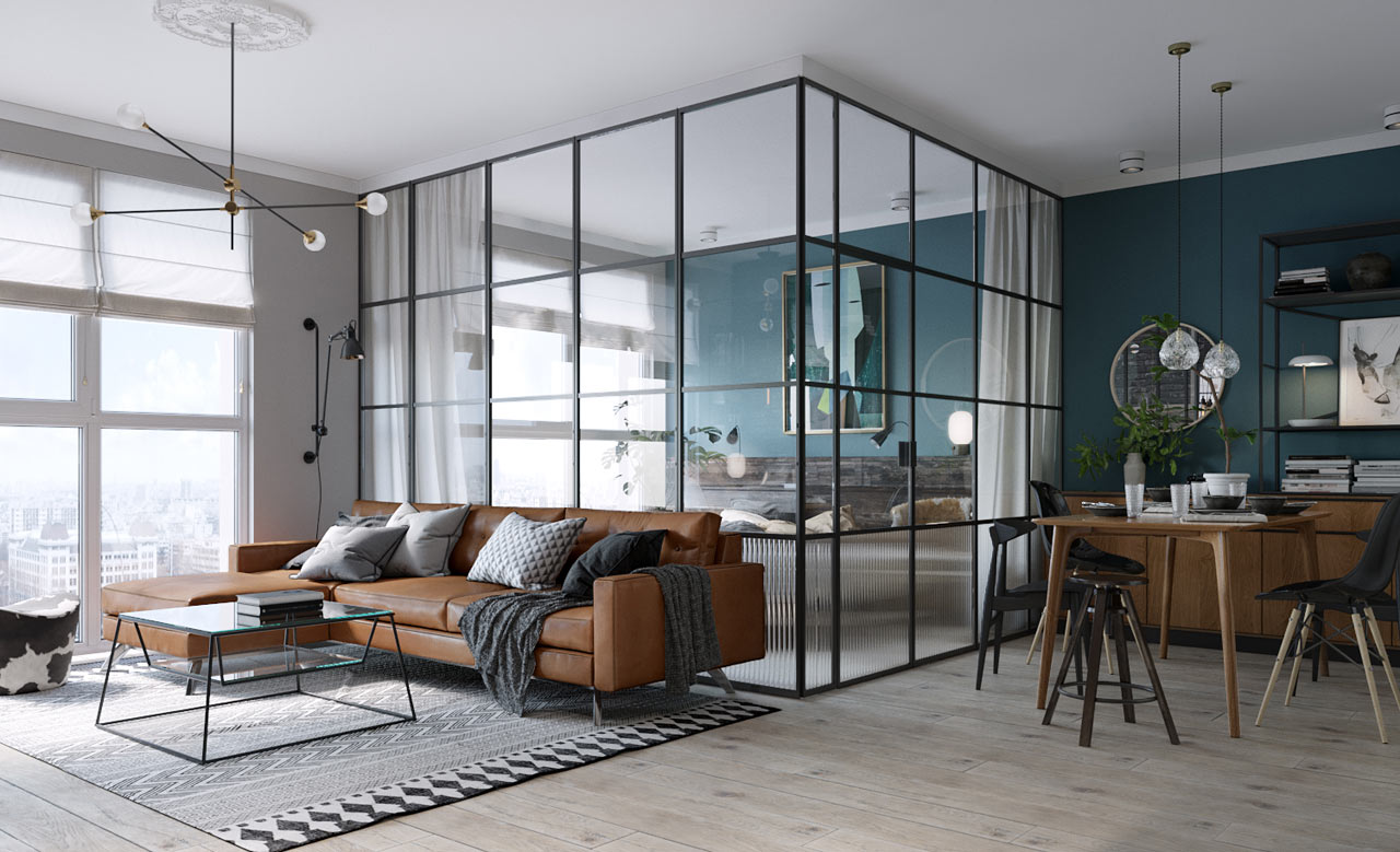 Best Services of Interior Painting Services