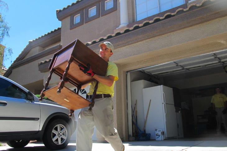Cargo Transportation - Benefits of Online Booking