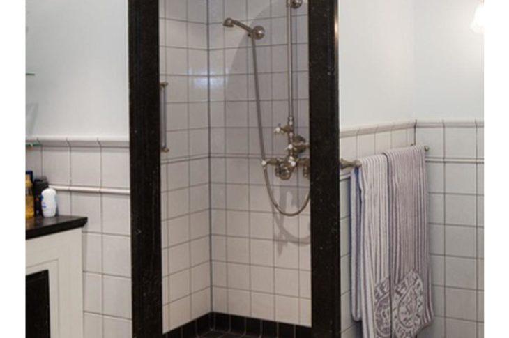 Different Sorts of Bathroom Vanities