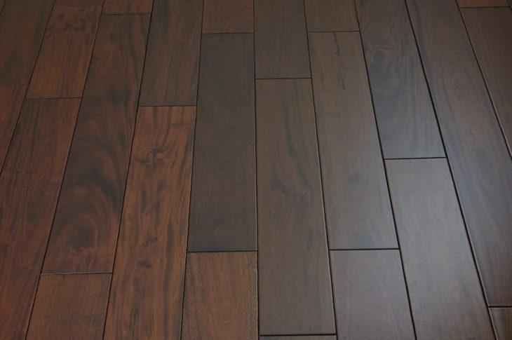 Explore The Versatile Flooring Technology