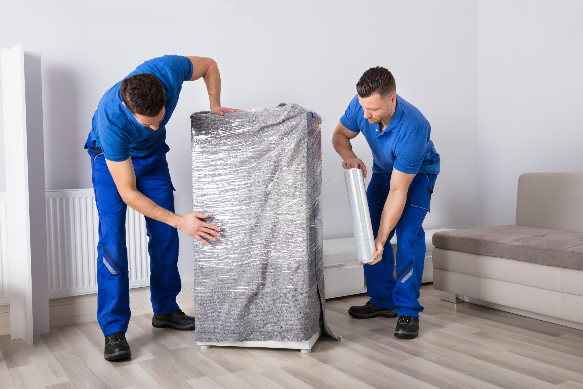 Hire Inexpensive movers for Cost-Efficient Help