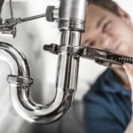 How You Can Help To Prevent Blockages Happening In Your Home Drainage Sytem