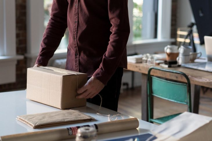 How to Choose the Right Office Moving Companies Long Island