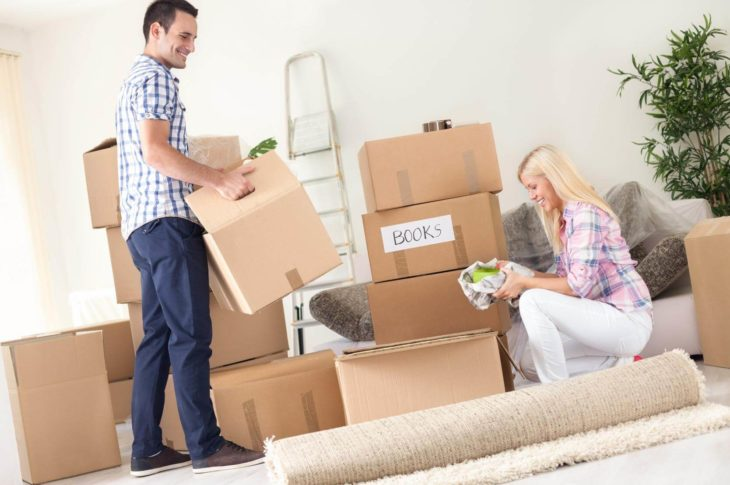 Key Questions to Ask Before Hiring Household Shifting Company in Chandigarh