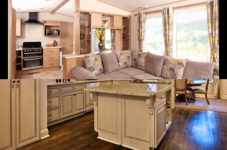 Redesign Your Old Home with Professional Remodeling Contractor