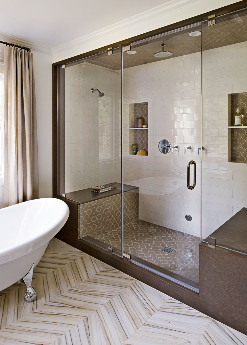 Remodel Your Old-Style Bathroom by Choosing Stylish Wall Hung Vanities