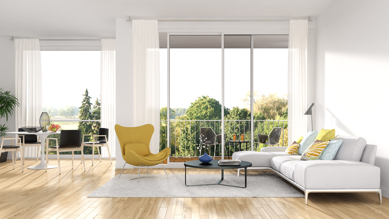 Superb Painters And Decorators in London