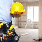 The Extensive Traits of Commercial Carpenters as Required by The Industry