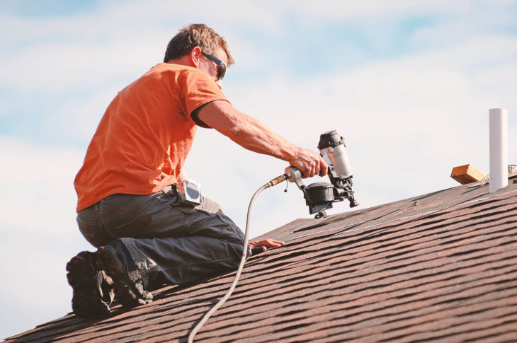Things That You Need to Know About Roof Coatings