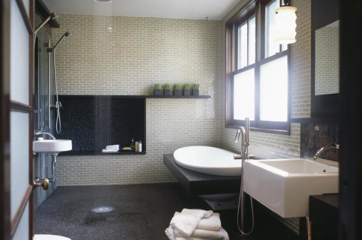 Top Questions to Ask Your Bathroom Renovator