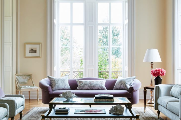 Top Suggestions to Get The Piece of Furniture From