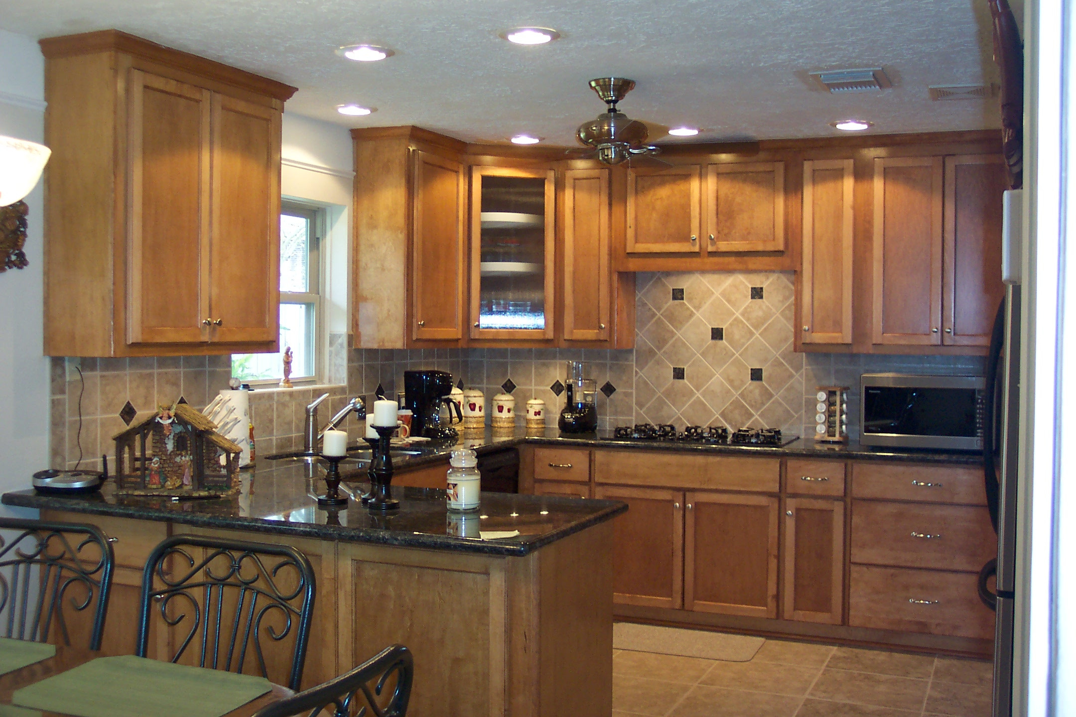 Ultimate Guide To Hire A Kitchen Cabinet Maker