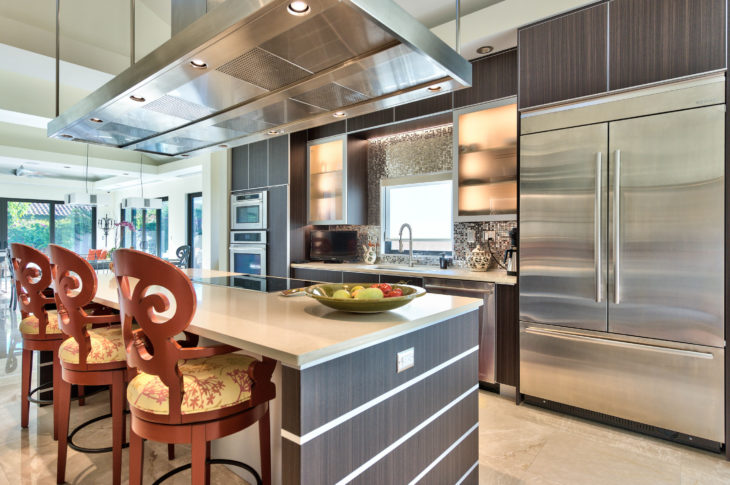 What to Avoid When Remodeling Your Home