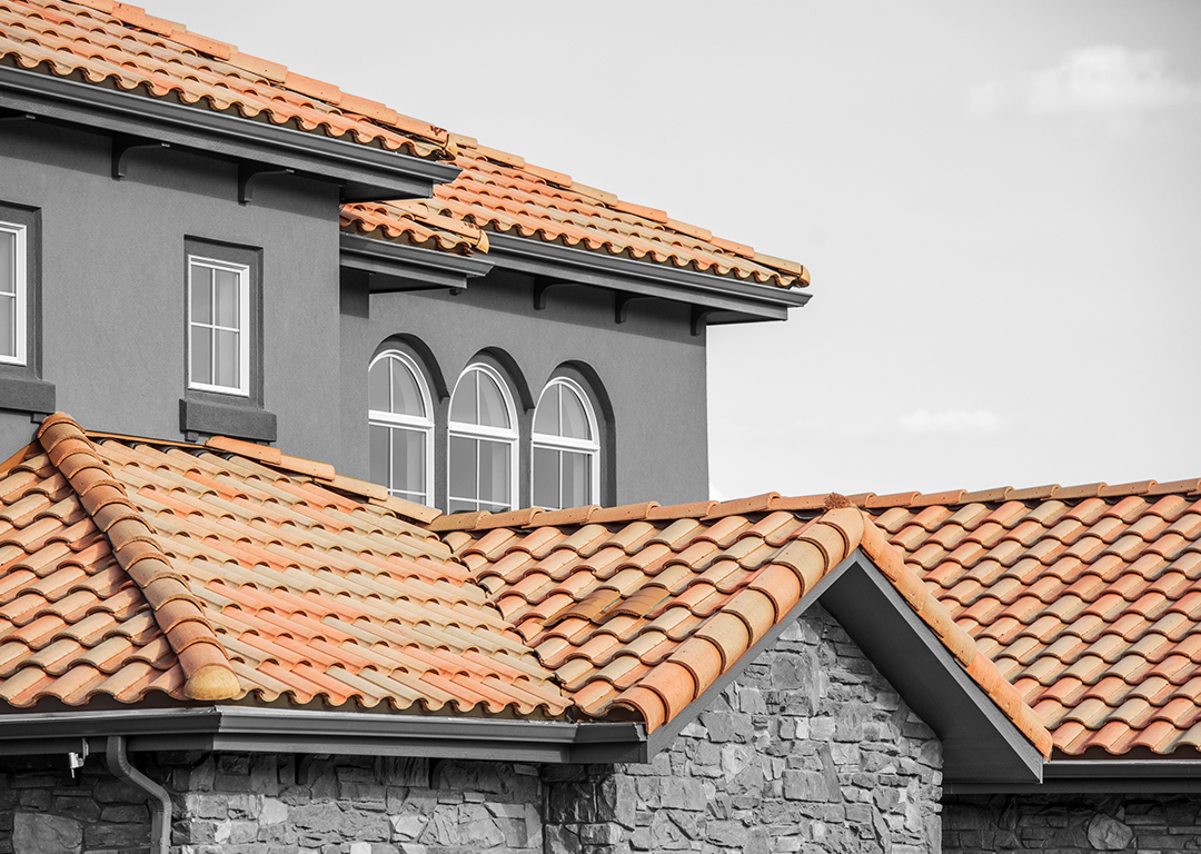Why Commercial Customers May Need to Consider Roofing and Gutter Replacement More Regularly?