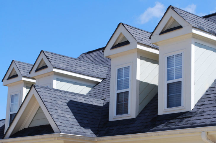 Why to Choose Color Roofing Christchurch?